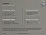 Roll of Toilet Paper in The Holder Presentation slide 2