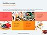 Fruits and Flowers Presentation slide 17