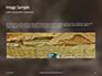 Room and Pillar Mining Presentation slide 10