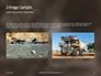 Room and Pillar Mining Presentation slide 11