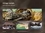 Room and Pillar Mining Presentation slide 13