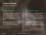 Room and Pillar Mining Presentation slide 5