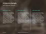 Room and Pillar Mining Presentation slide 6