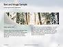 Green Snow Shovel Presentation slide 14