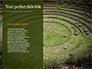 Stone Circles Presentation slide 9