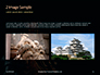 Samurai Sculpture Presentation slide 11