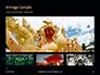 Samurai Sculpture Presentation slide 13