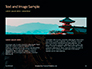 Samurai Sculpture Presentation slide 14