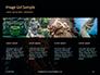 Samurai Sculpture Presentation slide 16