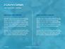 Beautiful Tropical Resort Bungalows Presentation slide 5