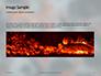 Hot Charcoal Presentation slide 10