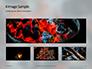 Hot Charcoal Presentation slide 13