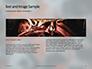 Hot Charcoal Presentation slide 14