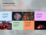 Hot Charcoal Presentation slide 17