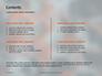 Hot Charcoal Presentation slide 2