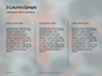 Hot Charcoal Presentation slide 6