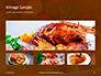 Sunday Roast Presentation slide 13