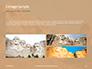 Mount Rushmore Presentation slide 12