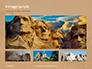 Mount Rushmore Presentation slide 13