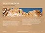 Mount Rushmore Presentation slide 14