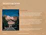 Mount Rushmore Presentation slide 15