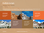 Mount Rushmore Presentation slide 17
