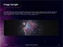 The Orion Nebula Presentation slide 10