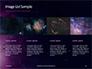 The Orion Nebula Presentation slide 16