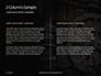 Ashoka Chakra at the Konark Sun Temple Presentation slide 5
