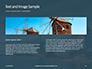 Three Windmills by the Lake Presentation slide 14