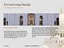 Abu Dhabi Sheikh Zayed White Mosque Presentation slide 14