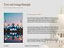 Abu Dhabi Sheikh Zayed White Mosque Presentation slide 15