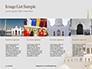 Abu Dhabi Sheikh Zayed White Mosque Presentation slide 16