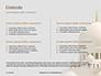 Abu Dhabi Sheikh Zayed White Mosque Presentation slide 2