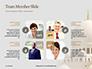 Abu Dhabi Sheikh Zayed White Mosque Presentation slide 20