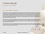 Abu Dhabi Sheikh Zayed White Mosque Presentation slide 4