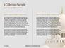 Abu Dhabi Sheikh Zayed White Mosque Presentation slide 5