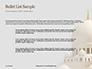 Abu Dhabi Sheikh Zayed White Mosque Presentation slide 7