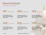 Abu Dhabi Sheikh Zayed White Mosque Presentation slide 8