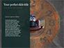 Hourglass on Gravel Presentation slide 9