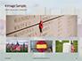 Poppy Crosses Presentation slide 13