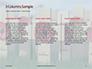 Poppy Crosses Presentation slide 6