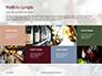 Wine and Food Festival Presentation slide 17