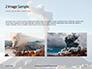 Active Volcano Presentation slide 11