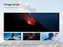 Active Volcano Presentation slide 13