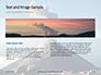 Active Volcano Presentation slide 14