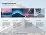 Active Volcano Presentation slide 16