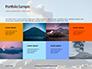Active Volcano Presentation slide 17