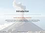 Active Volcano Presentation slide 3