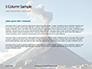Active Volcano Presentation slide 4